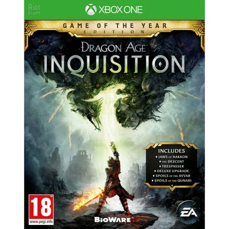 dragon-age-3-goty-xbox-one-digital
