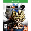 Dragon Ball: Xenoverse 2 - XBOX ONE - DiGITAL