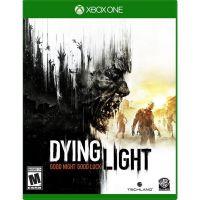 dying-light-xbox-one-digital