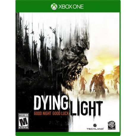 dying-light-xbox-one-digital