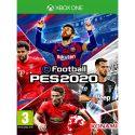 eFootball PES 2020 - XBOX ONE - DiGITAL