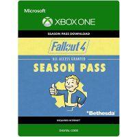 fallout-4-season-pass-dlc-xbox-one-digital