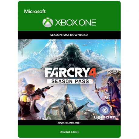 far-cry-4-season-pass-dlc-xbox-one-digital