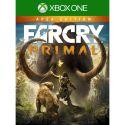 Far Cry Primal Apex Edition - XBOX ONE - DiGITAL