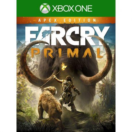 far-cry-primal-apex-edition-xbox-one-digital