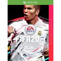 FIFA 20 Ultimate Edition - XBOX ONE - DiGITAL