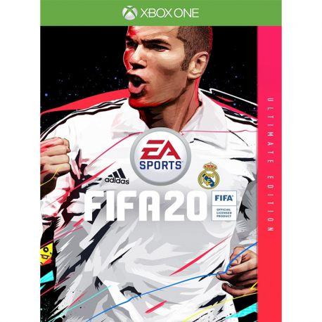 fifa-20-ultimate-edition-xbox-one-digital