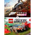 Forza Horizon 4 + LEGO Speed Champions - XBOX ONE - DiGITAL