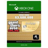 grand-theft-auto-v-gta-whale-shark-cash-card-xbox-one-digital