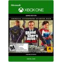 GTA 5 Criminal Enterprise Starter Pack - XBOX ONE - DiGITAL