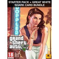 grand-theft-auto-v-and-criminal-enterprise-starter-pack-and-great-white-shark-card-bundle-pc-rockstar-social