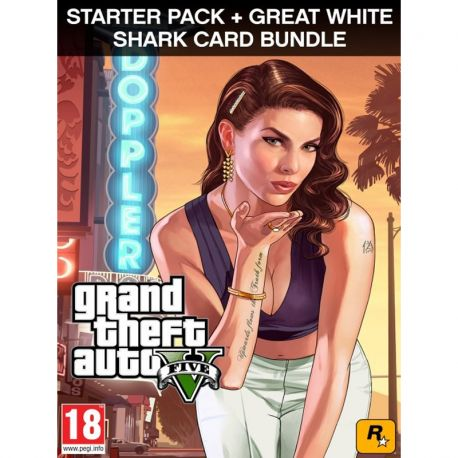 grand-theft-auto-v-and-criminal-enterprise-starter-pack-and-great-white-shark-card-bundle-pc-rockstar-social