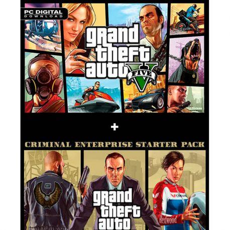 grand-theft-auto-v-and-criminal-enterprise-starter-pack-bundle-pc-rockstar-social