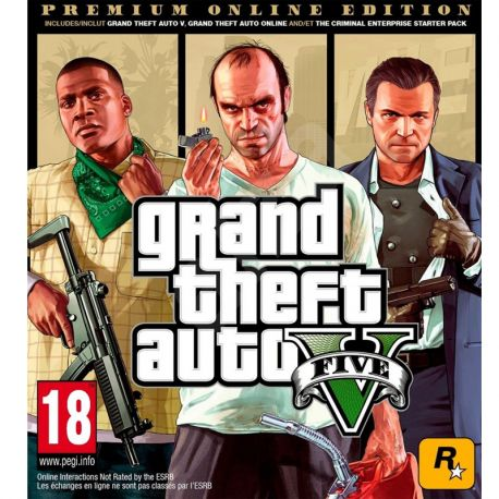 gta-5-premium-edition-pc-rockstar-social-akcni-hra-na-pc