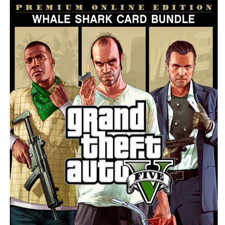 grand-theft-auto-v-gta-5-premium-online-edition-whale-shark-card-bundle-pc-rockstar-social
