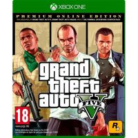 gta-5-premium-edition-xbox-one-digital