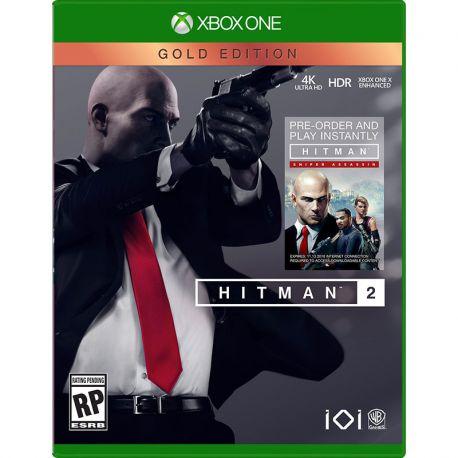 hitman-2-gold-edition-xbox-one-digital