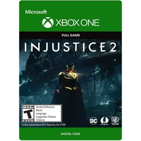 injustice-2-xbox-one-digital