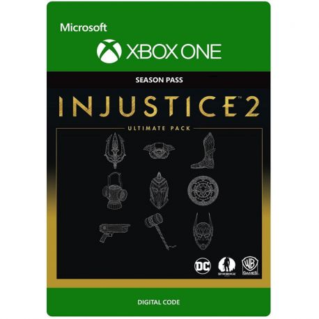 injustice-2-ultimate-pack-dlc-xbox-one-digital