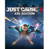 just-cause-3-xxl-edition-xbox-one-digital