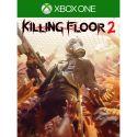 Killing Floor 2 - XBOX ONE - DiGITAL