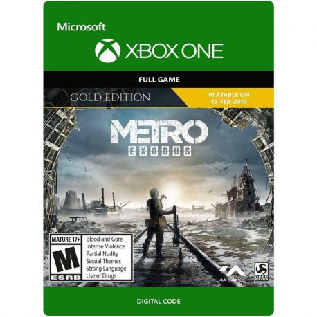 metro-exodus-gold-edition-xbox-one-digital
