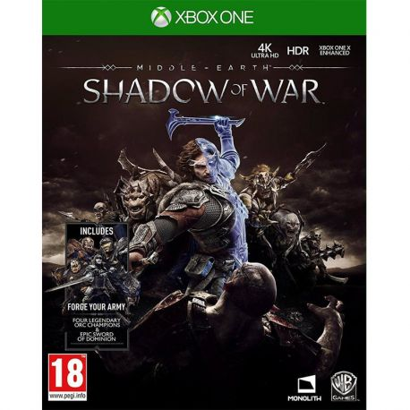 middle-earth-shadow-of-war-xbox-one-digital
