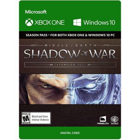 middle-earth-shadow-of-war-expansion-pass-dlc-xbox-one-digital