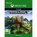 Minecraft - XBOX ONE - DiGITAL