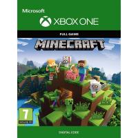 minecraft-xbox-one-digital