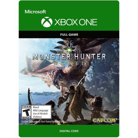 monster-hunter-world-xbox-one-digital