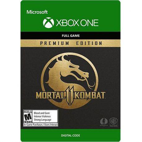 mortal-kombat-11-premium-edition-xbox-one-digital