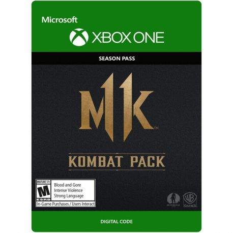 mortal-kombat-11-kombat-pack-dlc-xbox-one-digital