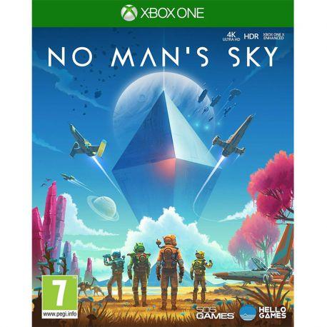 no-man-s-sky-xbox-one-digital