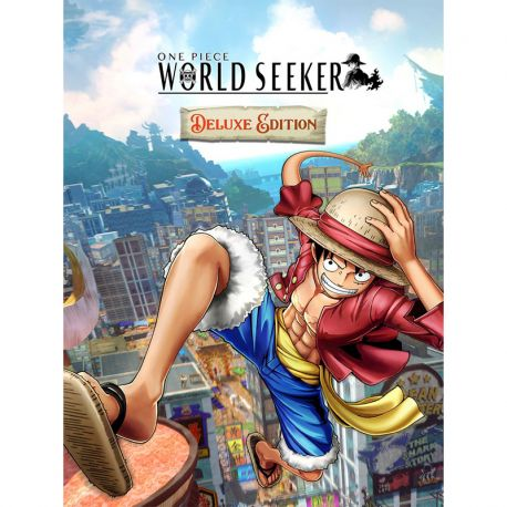 one-piece-world-seeker-deluxe-edition-pc-steam-akcni-hra-na-pc