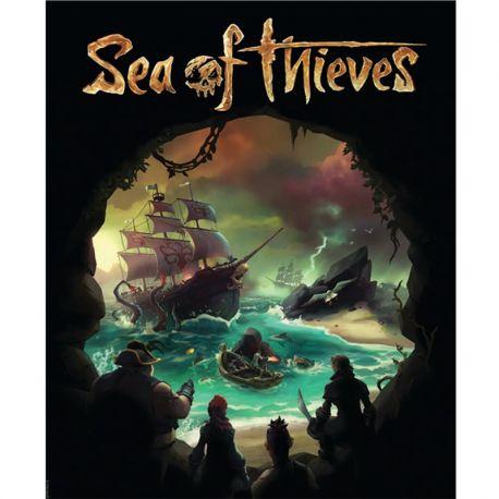 sea-of-thieves-xbox-one-digital