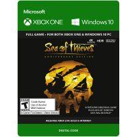sea-of-thieves-anniversary-edition-pc-windows-store-akcni-hra-na-pc