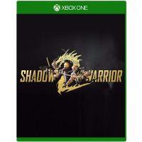 shadow-warrior-2-xbox-one-digital