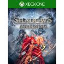 Shadows: Awakening - XBOX ONE - DiGITAL
