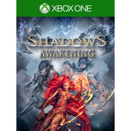 shadows-awakening-xbox-one-digital
