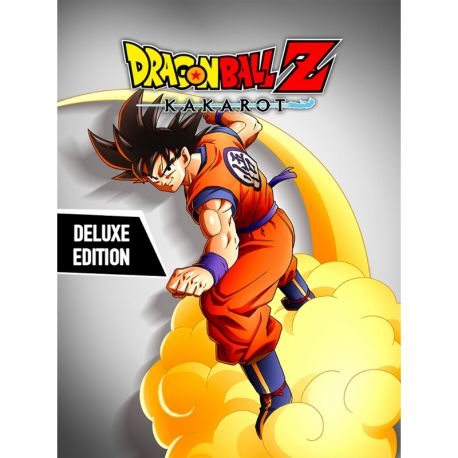 dragon-ball-z-kakarot-deluxe-edition-pc-steam-akcni-hra-na-pc