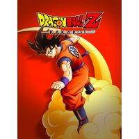 dragon-ball-z-kakarot-pc-steam-akcni-hra-na-pc