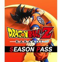 dragon-ball-z-kakarot-season-pass-pc-dlc-steam