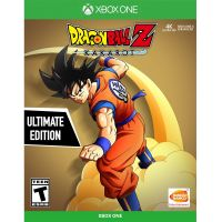 dragon-ball-z-kakarot-ultimate-edition-xbox-one-digital