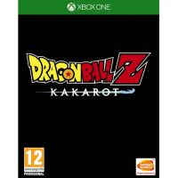dragon-ball-z-kakarot-xbox-one-digital
