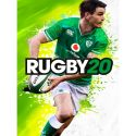 Rugby 20 - PC - Steam
