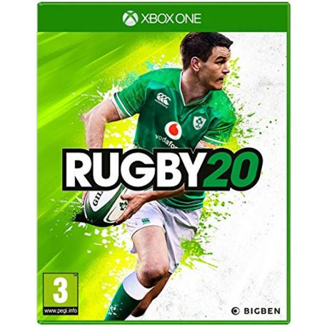 rugby-20-xbox-one-digital