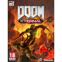 doom-eternal-pc-bethesdanet-akcni-hra-na-pc