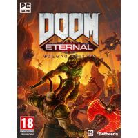 doom-eternal-deluxe-edition-pc-bethesdanet-akcni-hra-na-pc