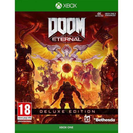doom-eternal-deluxe-edition-xbox-one-digital